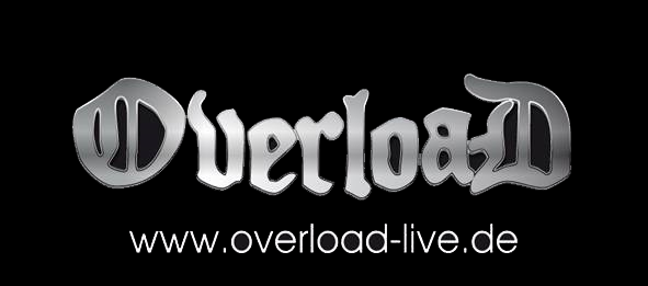 Overload Cover-Rock